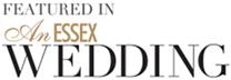 essex-wedding-image